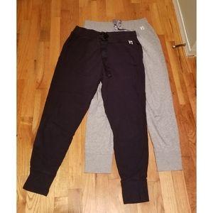 Victoria's Secret Pants - Bundle of VS sweat pants
